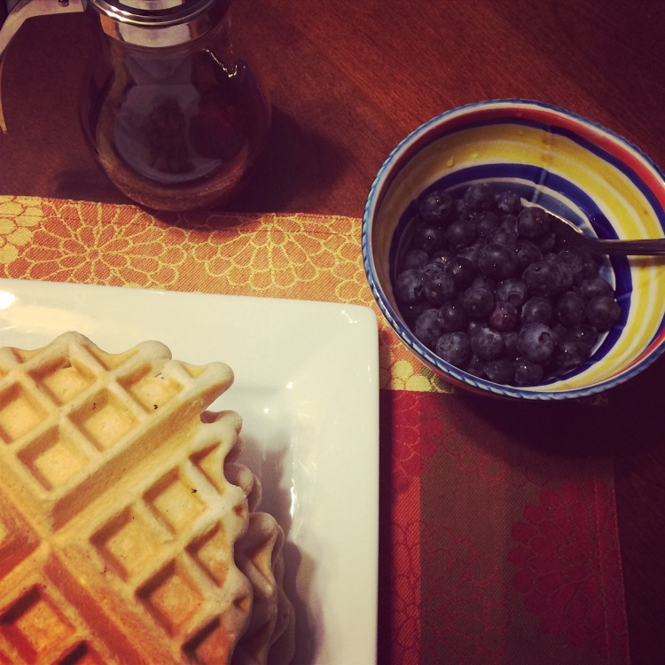 waffles1229