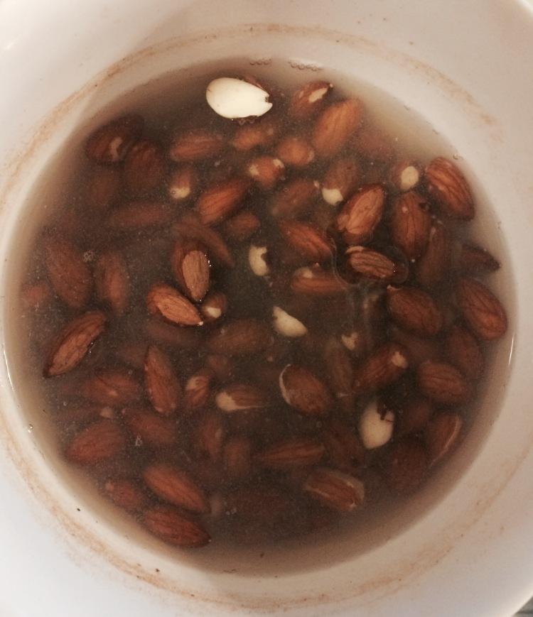 almondmilk1